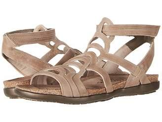 Naot Footwear Sara