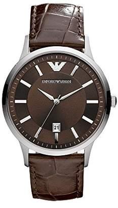 Emporio Armani Men's Watch AR2413