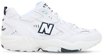 New Balance 608 SNEAKERS