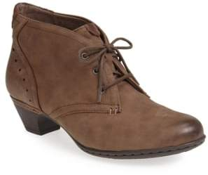 Rockport Cobb Hill Aria Leather Boot