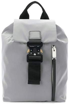 Alyx buckled backpack