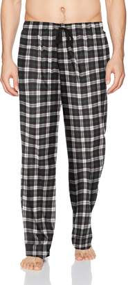 Tommy Hilfiger Men's Cozy Fleece Pajama Pant