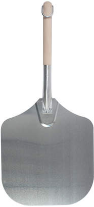Charcoal Companion Aluminum Pizza Peel