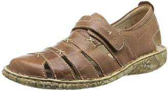 Josef Seibel Women's Ida Fisherman Sandal