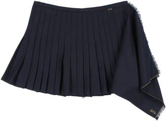 John Galliano Skirts - Item 35376271RA