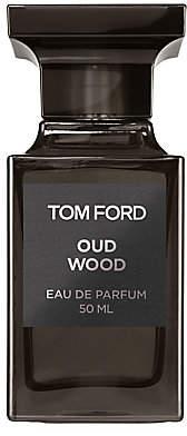 Tom Ford Women's Oud Wood Eau de Parfum