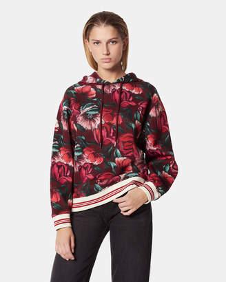 Sandro Moise Sweater