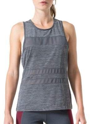 MPG Ascend Tank Top