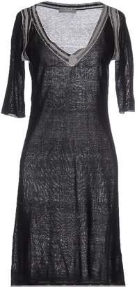 Paolo Pecora DONNA Short dresses