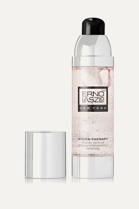 Erno Laszlo Hydra-therapy Boost Serum, 30ml - Colorless