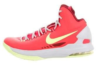 Nike KD V 'DMV' Sneakers