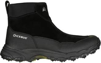 Icebug Metro 2 BUGrip Shoe - Men's