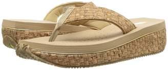 Volatile Ednes Women's Wedge Shoes