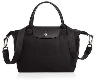 Longchamp Le Pliage Neo Small Shoulder Bag