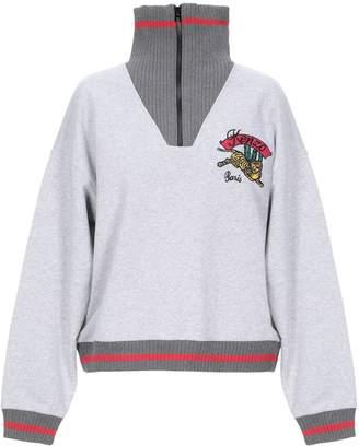 Kenzo Sweatshirts - Item 12352824EO