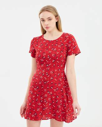 All About Eve Tammy Dress