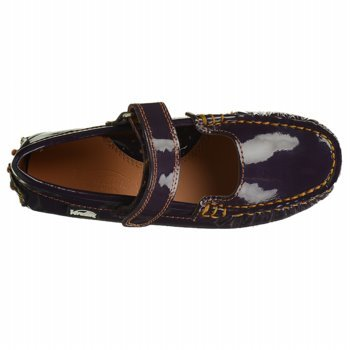 Venettini Kids' Juniper Loafer Toddler/Preschool