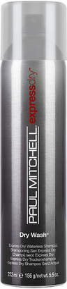 Paul Mitchell Hair Spray-5.5 oz.