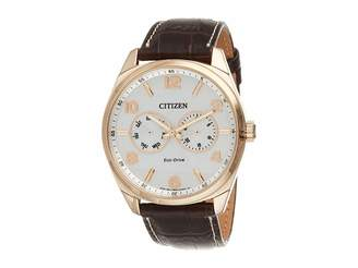 Citizen AO9023-01A Men's Dress