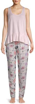 Josie Dreamcatcher Pajama Set