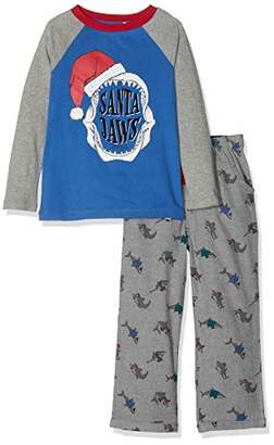fd95e39bc71 Fat Face Clothing For Boys - ShopStyle UK