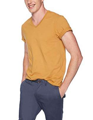 J.Crew Mercantile Men's V-Neck T-Shirt