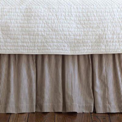 Wayfair Erin Bed Skirt
