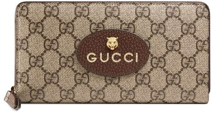 gucci products essay The gucci fashion dress and the target consumer: normative perspective analysis essay, buy custom the gucci fashion dress and to dress the new products to.