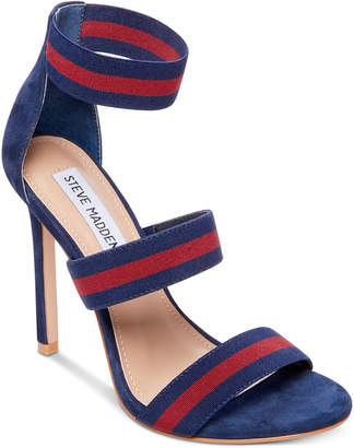 Steve Madden Women's Carina Dress Sandals