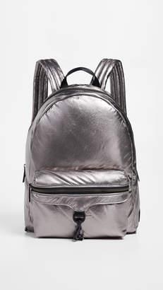 Rebecca Minkoff Puffy MAB Backpack