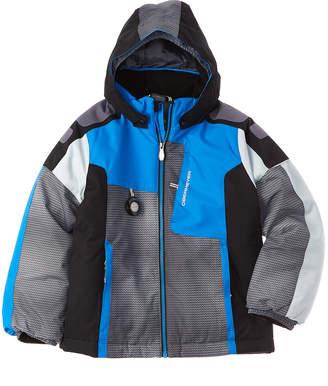 Obermeyer Boys' Kids Blaster Jacket