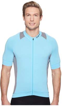 Louis Garneau Lemmon 2 Jersey Men's Clothing