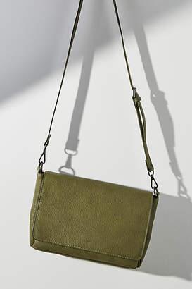Christopher Kon Parker Foldover Crossbody Bag
