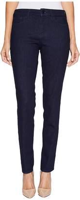 NYDJ Alina Legging Jeans in Rinse Women's Jeans