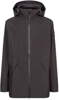 Canada Goose Riverhead Waterproof Jacket