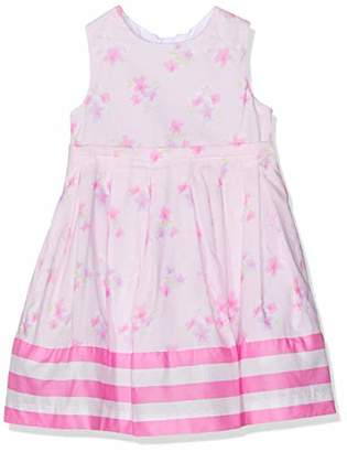 Chicco Baby Girls Abito Senza Maniche Dress,(Manufacturer Size: 0)