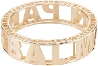Balmain Paris Bracelet
