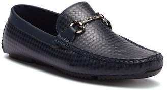 X-Ray XRAY Franklin Embossed Loafer