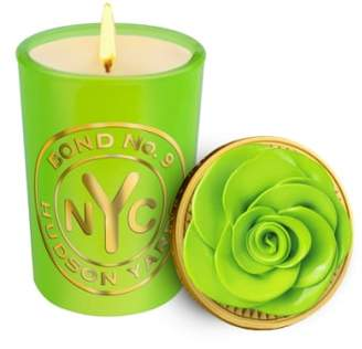 Bond No.9 Bond No. 9 'Hudson Yards' Candle