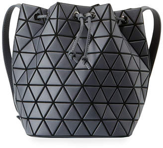 Bao Bao Issey Miyake Shoulder Bags - ShopStyle 2c02fb657f