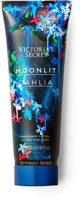 Victoria's Secret Victorias Secret Midnight Blooms Fragrance Lotion