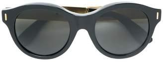 RetroSuperFuture Mona Francis sunglasses