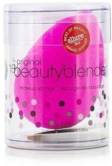 Beautyblender Original (Pink)