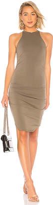 LAmade Kravitz Dress