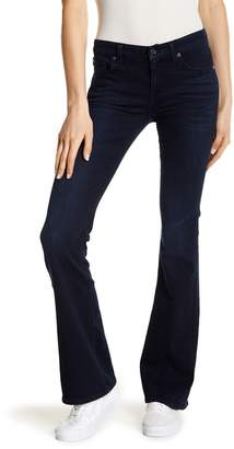 7 For All Mankind Bootcut Flare Jeans