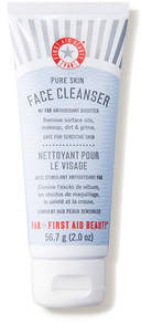 First Aid Beauty Pure Skin - Face Cleanser