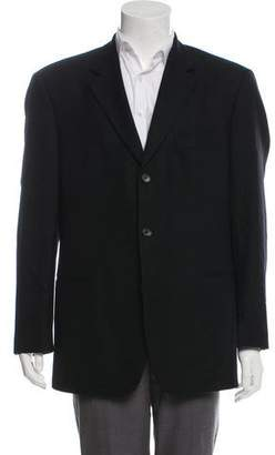HUGO BOSS Boss by Virgin Wool Sport Coat
