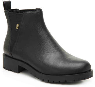 Cole Haan Calandra Chelsea Boot - Women's