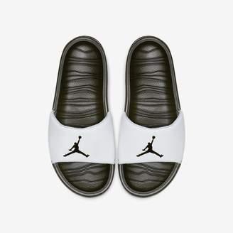 Nike Slide Jordan Break
