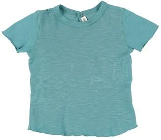 Babe & Tess T-shirts - Item 38679156HH